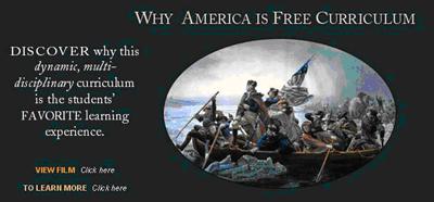 Values Through History