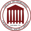 College of Charleston Education Dept.