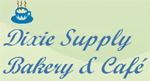 Dixie Supply Bakery