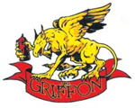 The Griffon Tavern