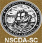 National Society of the Colonial Dames of South Carolina